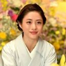 Satomi Ishihara - Takane no Hana - 454 x 256