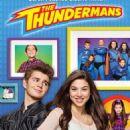 The Thundermans  -  Publicity