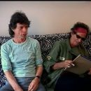 Mick Jagger - 454 x 372