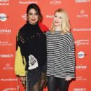 2018 Sundance Film Festival - 'A Kid Like Jake' Premiere
