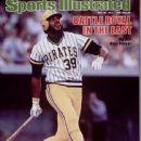 Sports Illustrated Magazine [United States] (30 May 1977)