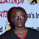 Ugandan film directors