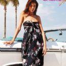 Jenna Pietersen - Swimwear