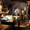 Private Practice (2007)