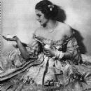 Anita Berber - 454 x 539