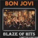 Blaze Of Hits