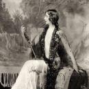 Blanche Satchell - 454 x 606