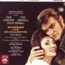 Robert And Elizabeth Musical