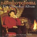 Daniel O'Donnell - The Christmas Album