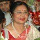 Pakistani people of Bangladeshi descent