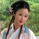 Ruby Lin - 338 x 481