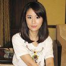 Ruby Lin - 220 x 288