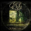 Eyes Set To Kill - The World Outside