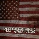 Oliver James - Keep Breathing