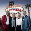 Last Vegas - 442 x 400