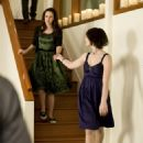 "Kristen Stewart - ""The Twilight Saga: New Moon"" (2009) Press Stills"