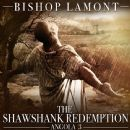 Bishop Lamont - Shawshank Redemption