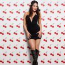 Brianna Garcia