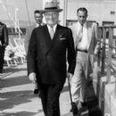 Harry Truman - 395 x 512
