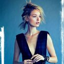 Heloise Guerin - Marie Claire Magazine Pictorial [United Kingdom] (September 2013) - 454 x 624