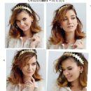 Karolina Malinowska - Hot Moda & Shopping Magazine Pictorial [Poland] (January 2017) - 454 x 636