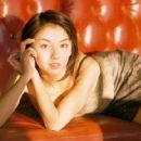 Sachiko Kokubu - 454 x 420