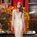Gabriela Isler- Miss Universe 2013- - 454 x 706