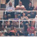 Cristiano Ronaldo and Georgina Rodriguez - 454 x 241