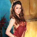 Erica Ellyson - 454 x 681