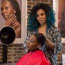 Barbershop: The Next Cut (2016) - 454 x 302