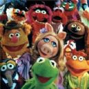 The Muppets films
