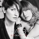 Ha-Ash Album - De Dónde Sacas Eso
