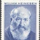 Danish male novelists