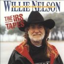 Willie Nelson - The IRS Tapes: Who'll Buy My Memories?