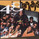 The Bar-Kays - 48 Hours