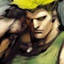 Captain Guile