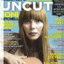Joni Mitchell - 433 x 574