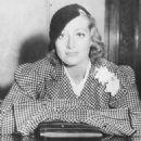 Joan Crawford and Douglas Fairbanks, Jr - 454 x 595