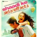 Shaadi Ke Side Effects 2014 New Posters