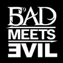 Bad Meets Evil - The Shady Project