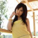 Nozomi Takeuchi