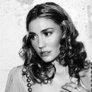 Sarah Whatmore - 170 x 256