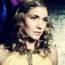 Sarah Whatmore - 170 x 226