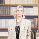 Cecile Cassel – 2019 Paris Fashion Week – Chanel Haute Couture FW 19-20 - 454 x 681