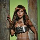 Nancy Castiglione - 454 x 681