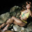 Nancy Castiglione - 454 x 334