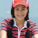 Nancy Castiglione - 202 x 385