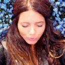 Emma Thomson - 454 x 413