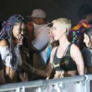 Katy Perry – 2017 Coachella Music Festival in Indio