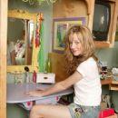 Brie Larson - 2005 Photoshoot